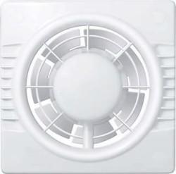ATC - ATC COLIBRI CLBR 100 95 m3/h Plastik Banyo Aspiratörü / Fanı