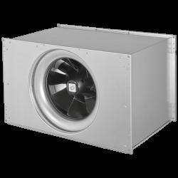 ATC - ATC RFAI-EL 6035 E2 12 Dikdörtgen Kanal Fanı